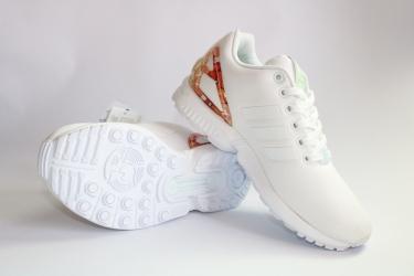 Adidas ZX Flux (2)