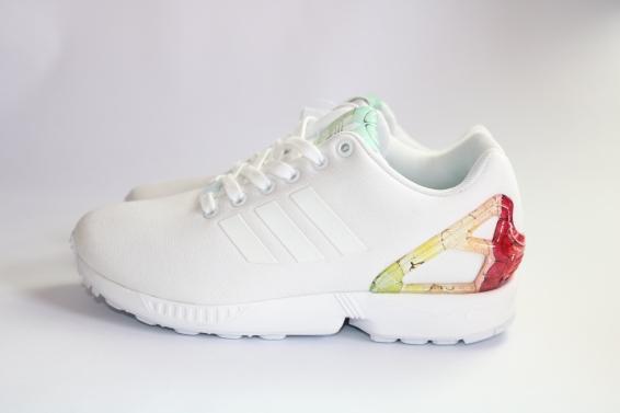 Adidas ZX Flux (4)