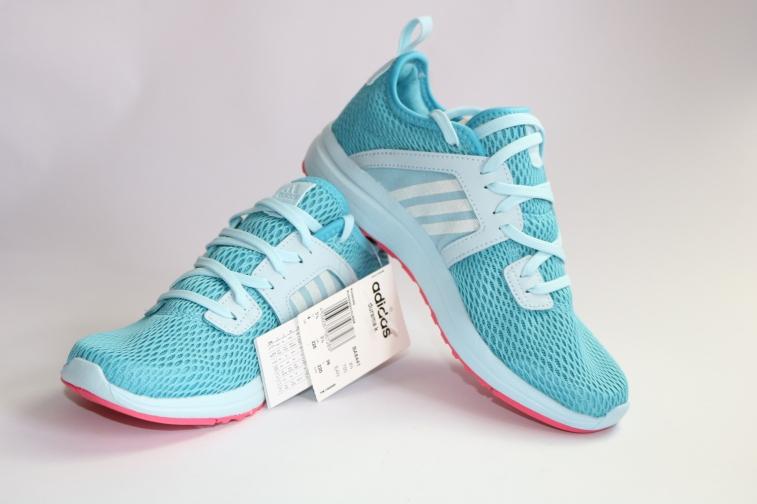 Adidas_Durama (1)
