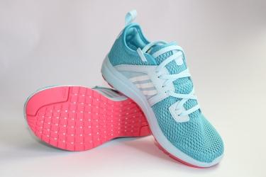 Adidas_Durama (2)