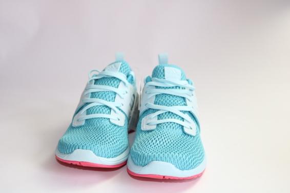 Adidas_Durama (3)