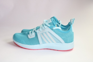 Adidas_Durama (4)