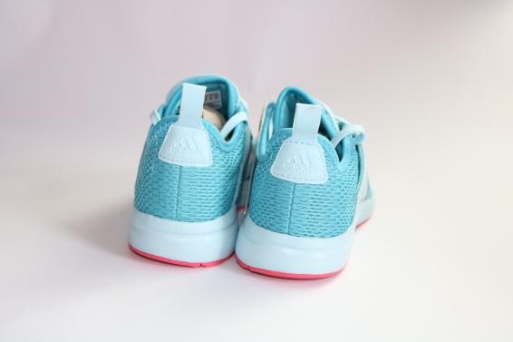 Adidas_Durama (5)