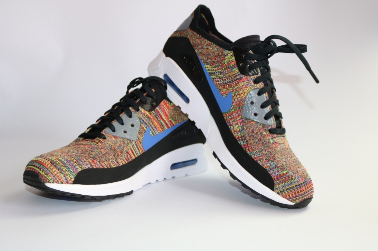 Air Max 90 Ultra Flyknit (1)