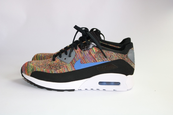 Air Max 90 Ultra Flyknit (4)