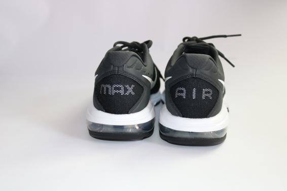 Air Max Full Ride (5)