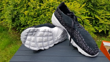 Nike Air Footscape Woven (2)