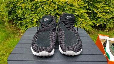 Nike Air Footscape Woven (3)