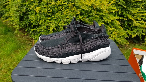 Nike Air Footscape Woven (4)