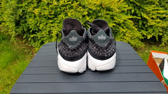Nike Air Footscape Woven (5)