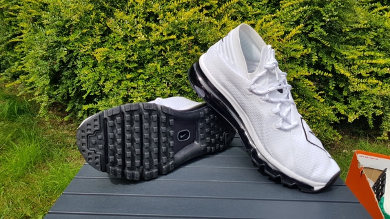 Nike Air Max FLair (2)