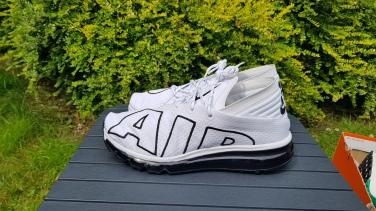 Nike Air Max FLair (4)