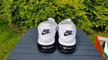 Nike Air Max FLair (5)