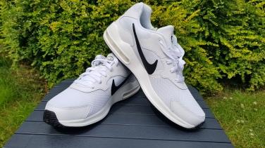 Nike Air Max Guile (1)