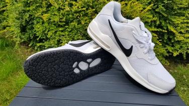 Nike Air Max Guile (2)