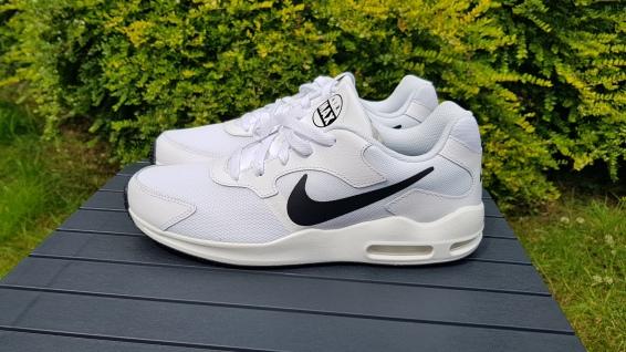 Nike Air Max Guile (4)
