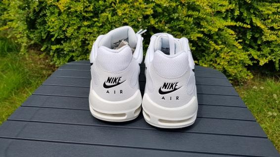 Nike Air Max Guile (5)