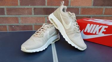 Nike Air Max Motion (1)