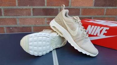 Nike Air Max Motion (2)