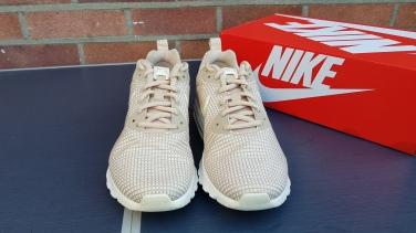 Nike Air Max Motion (3)