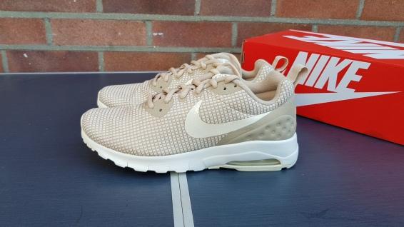 Nike Air Max Motion (4)
