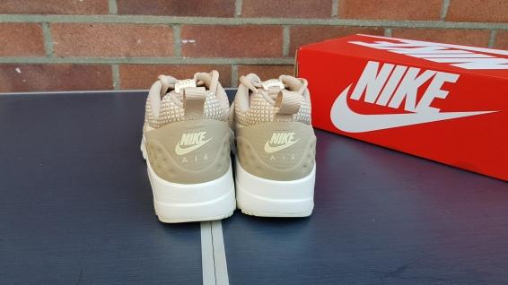 Nike Air Max Motion (5)