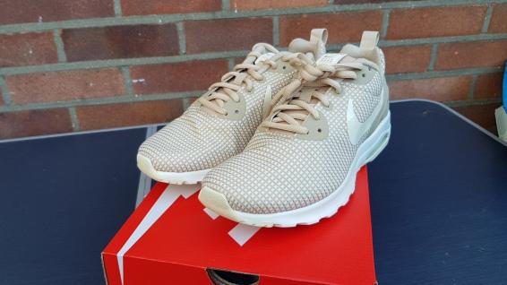 Nike Air Max Motion (6)