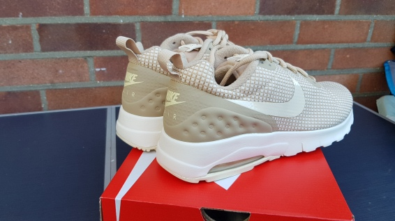 Nike Air Max Motion (7)