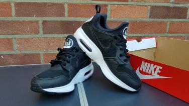 Nike Air Max Prime (1)