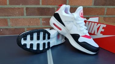 Nike Air Max Prime (2)