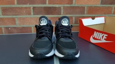 Nike Air Max Prime (3)
