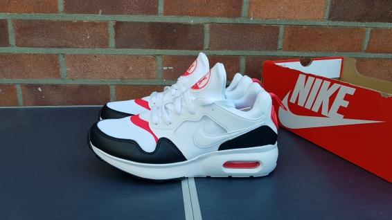 Nike Air Max Prime (4)
