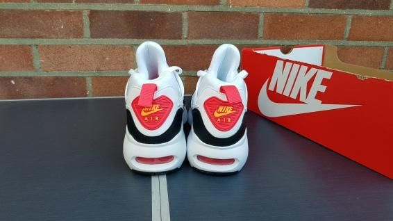 Nike Air Max Prime (5)