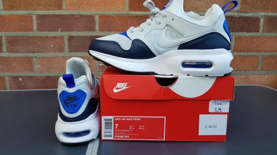 Nike Air Max Prime (6)