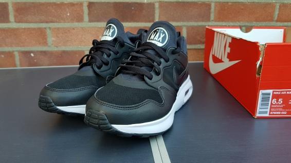 Nike Air Max Prime (7)