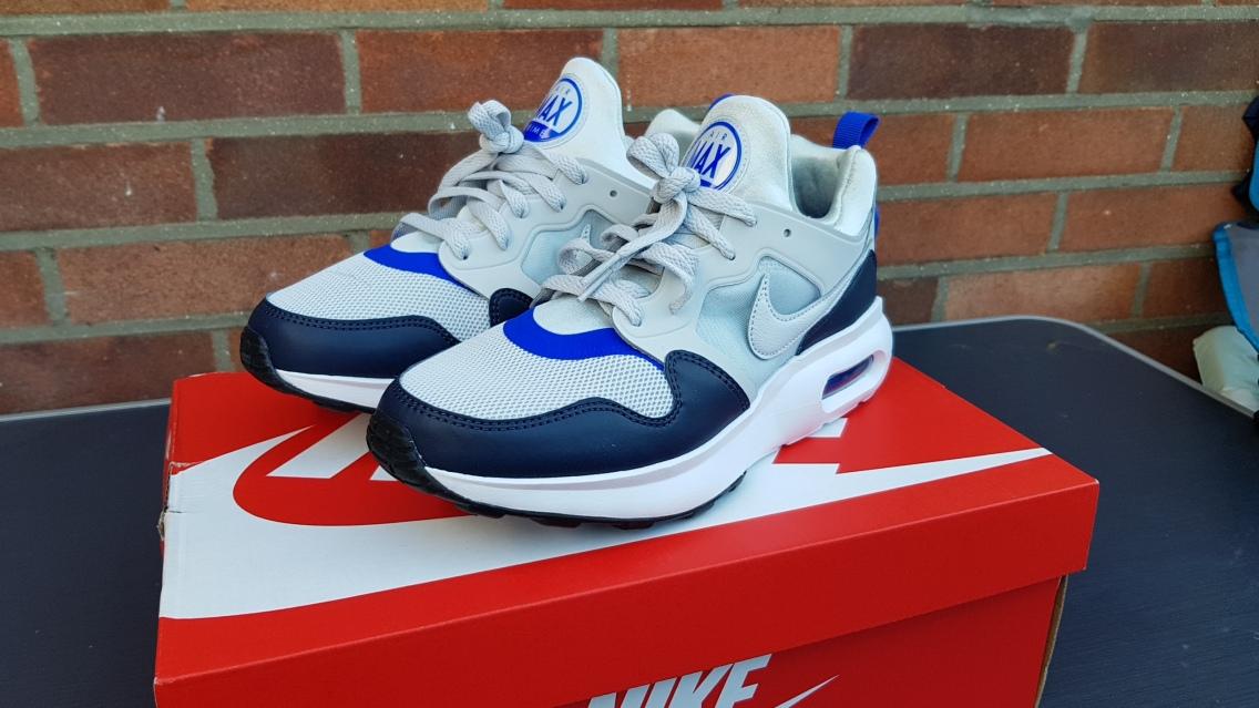 Nike Air Max Prime (8)