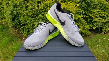 Nike Air Max Sequent (1)