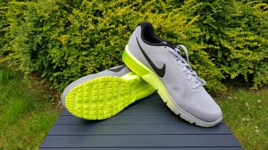 Nike Air Max Sequent (2)