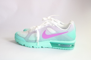 Nike Air Max Sequent (3)