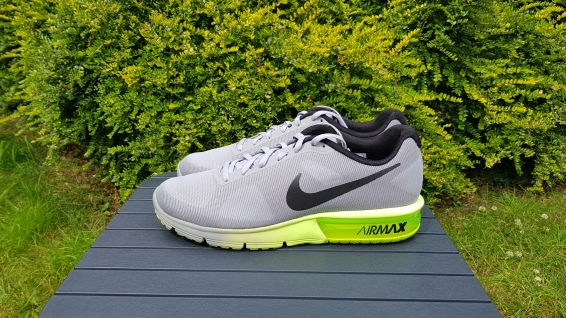 Nike Air Max Sequent (4)
