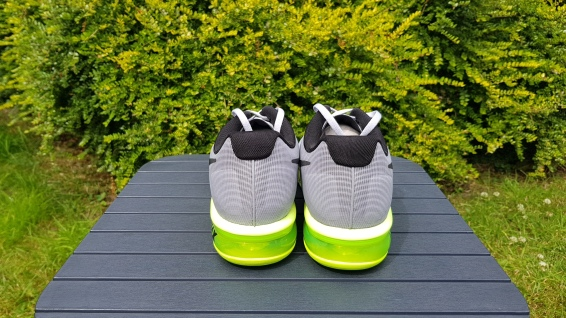 Nike Air Max Sequent (5)