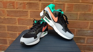 Nike Air Max ST Running (1)
