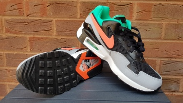 Nike Air Max ST Running (2)