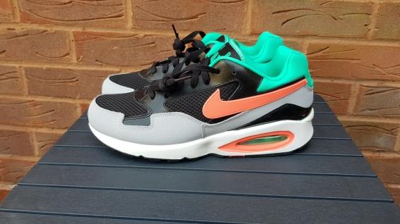 Nike Air Max ST Running (4)