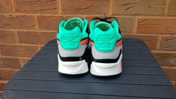Nike Air Max ST Running (5)