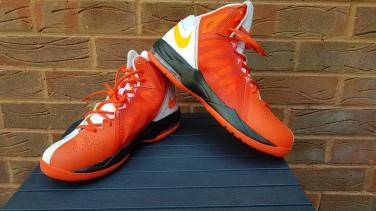 Nike Air Max Stutter Step 2 (1)