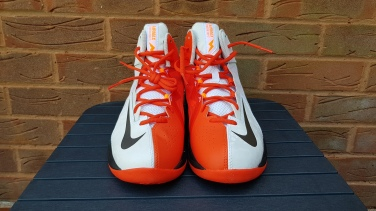 Nike Air Max Stutter Step 2 (3)