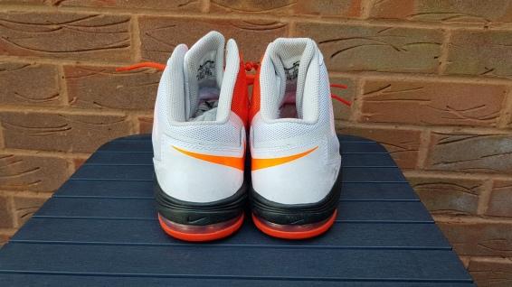 Nike Air Max Stutter Step 2 (5)