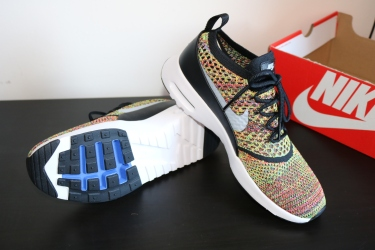 Nike Air Max Thea Ultra Flyknit (2)