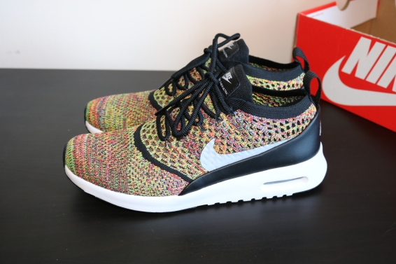 Nike Air Max Thea Ultra Flyknit (4)